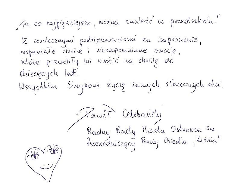 Prywatna Szkoła Podstawowa Ostrowiec świętokrzyski Niepubliczne