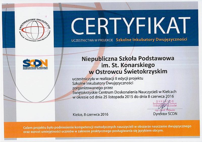e9add0c2e2c81 Przyłączamy się do ogólnopolskiej akcji promującej czytelnictwo