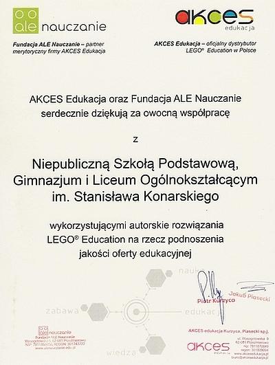 b5229d1930c19 Prywatna Szkoła Podstawowa Ostrowiec Świętokrzyski Niepubliczne ...